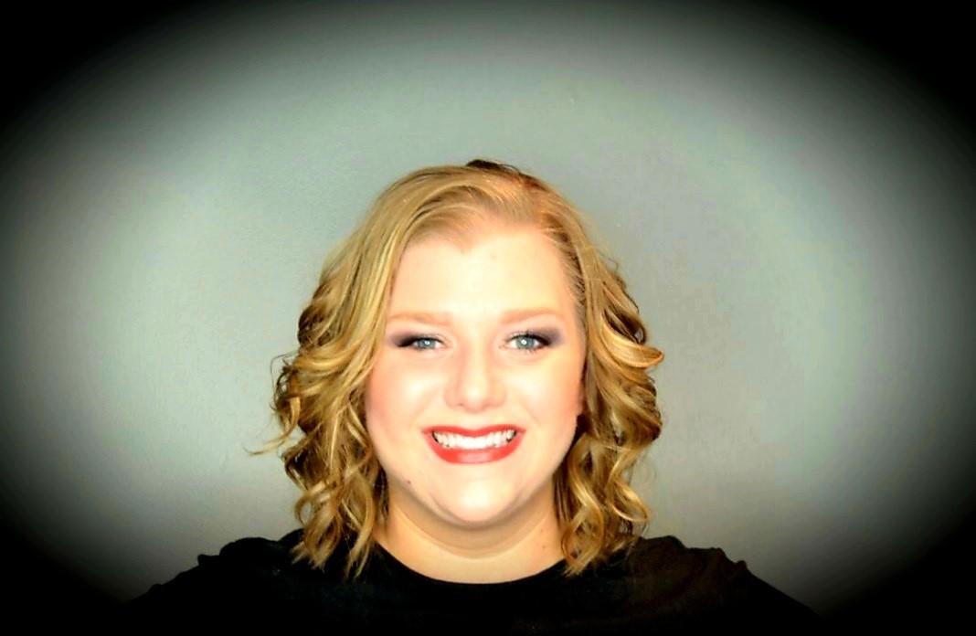 Megan Hawes